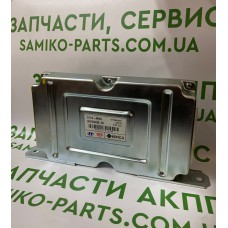 BMS Battery management system Hyundai/Kia 375134R000